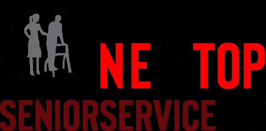 One Stop Senior Service
